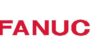 Fanuc logos